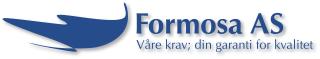 Formosa AS - Forhandlerportal